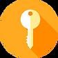 "alt=""chaves-fechaduras"""