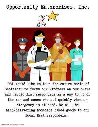 First Responder Appreciation- September Kindness.jpg