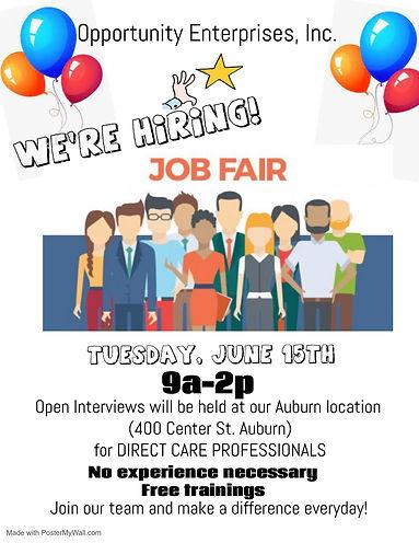 Job Fair 1.jpg