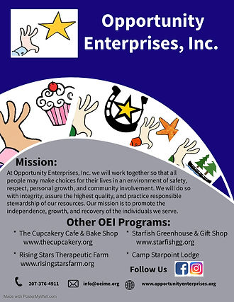 OEI new hire informational insert - Made with PosterMyWall (2).jpg