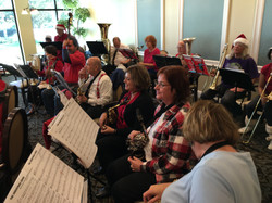 Saxophones & Trumpets1 copy
