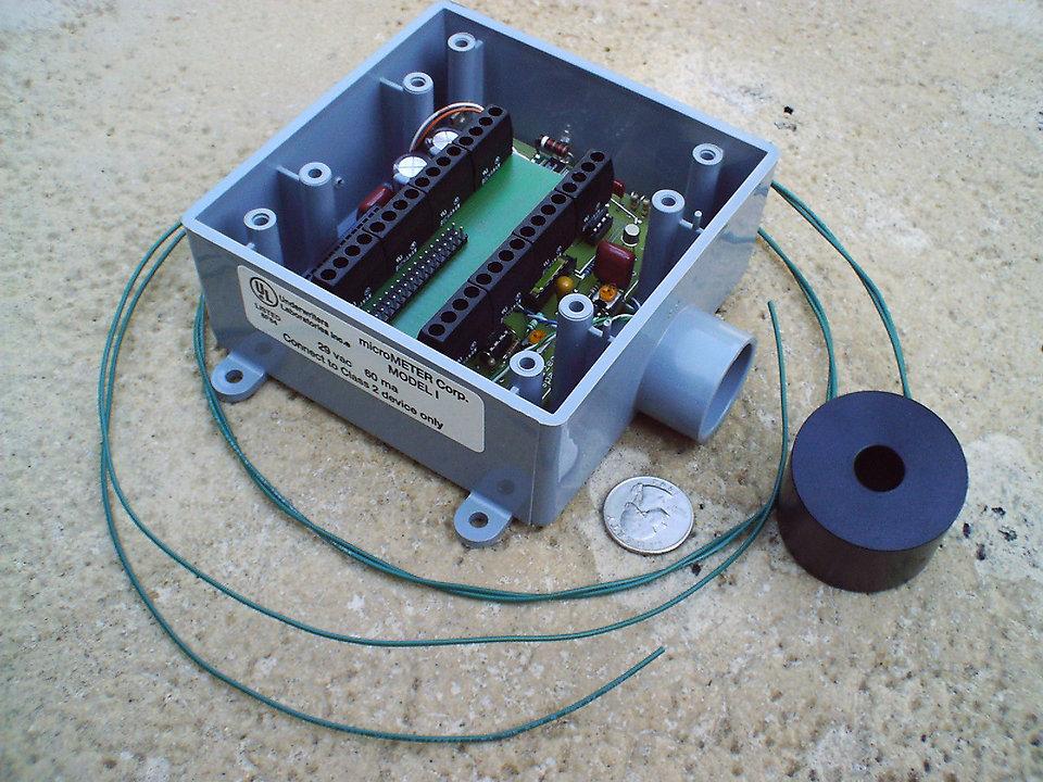 e-meter.jpg