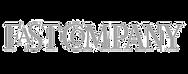 Fast-Company-logo_edited_edited_edited.p