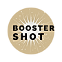 2020 Booster Shot LOGO.png
