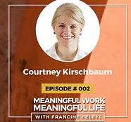 meaningful-work-meaningful-life-podcast-