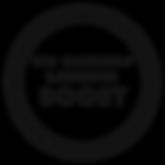 LinkedIn Boost 2020 CD Cover (1).png