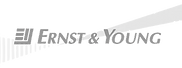 ernst_young_logo_bw_edited.png