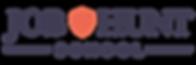jhs_logo_prpl_coral_flat copy.png