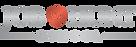jhs_logo_slvr_coral_metallic.png