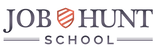 jhs_logo_prpl_coral_metallic.png