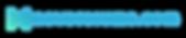 dot-com-horizontal-color.png