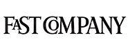 Fast-Company-logo_edited_edited.png