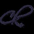 ck_initals_logo_dk_prpl_flat-01 for sign