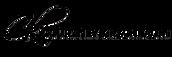 ck_logo_name_K-01.png