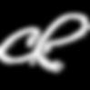 ck_initals_logo_W-01.png