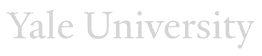 Yale Logo_edited.png