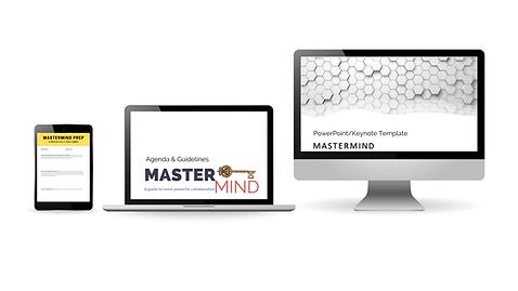 Mastermind tech frames.png