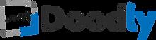 Doodly-Logo.png