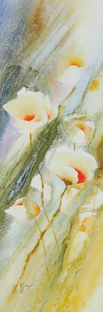 Envol florale 16 x 51 cm.JPG
