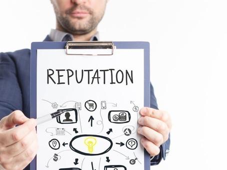 Pourquoi s'intéresser à votre marque employeur ?