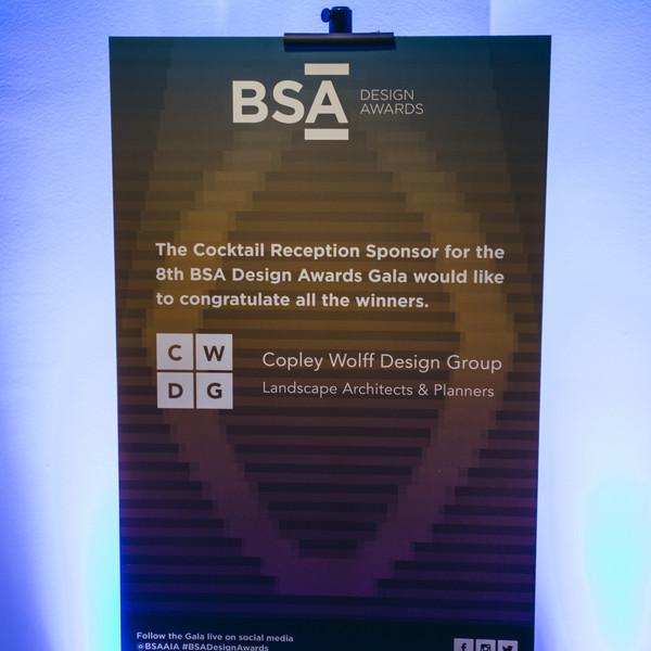 BSA_Award_Sponsor_Detail055.jpg