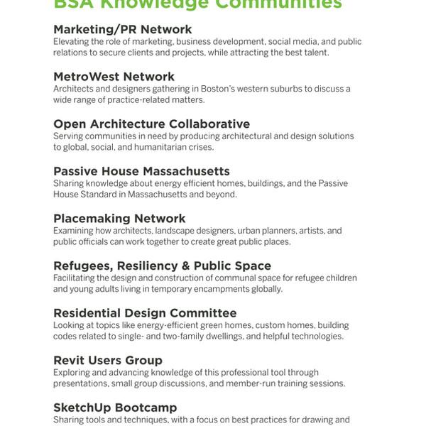 2018-ABX-_Committees-boards_FINAL-5.jpg