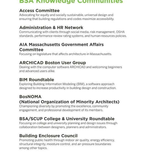 2018-ABX-_Committees-boards_FINAL-2.jpg