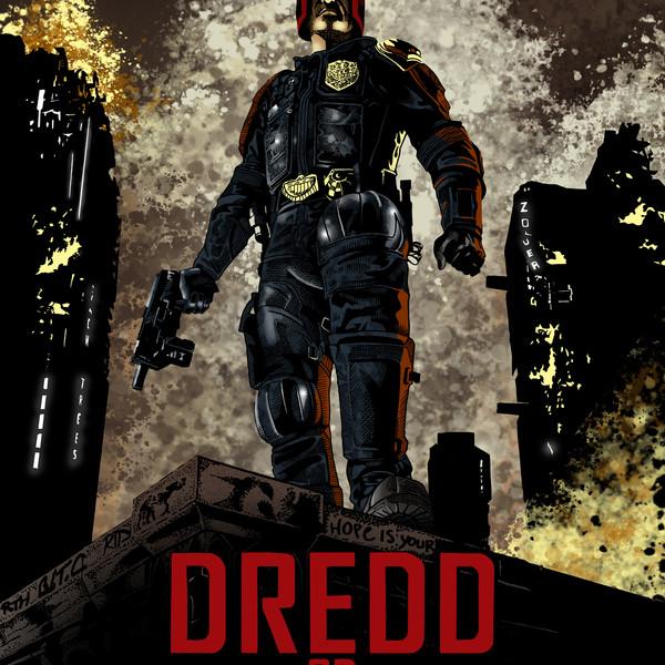 Dredd_2019_web.jpg