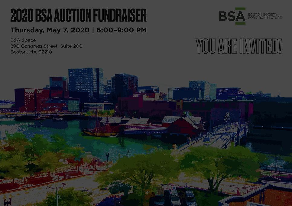 BSA-postcard_2020-Auction-1_edited.jpg
