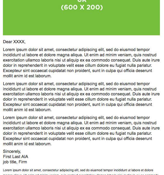 Eblast-letter-template.jpg