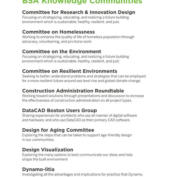 2018-ABX-_Committees-boards_FINAL-3.jpg