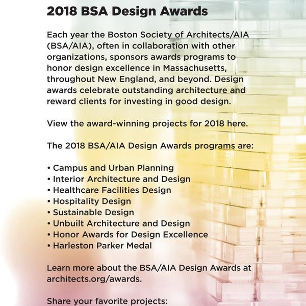 2018-Design-Awards_ABX-boards_FINAL-1.jp