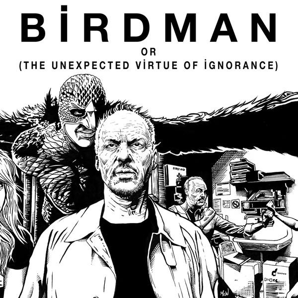 birdman bw copy.jpg