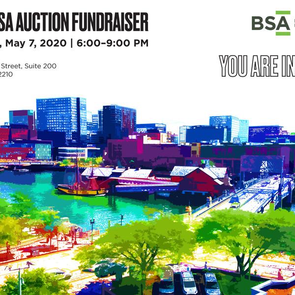 BSA-postcard_2020-Auction-1.jpg