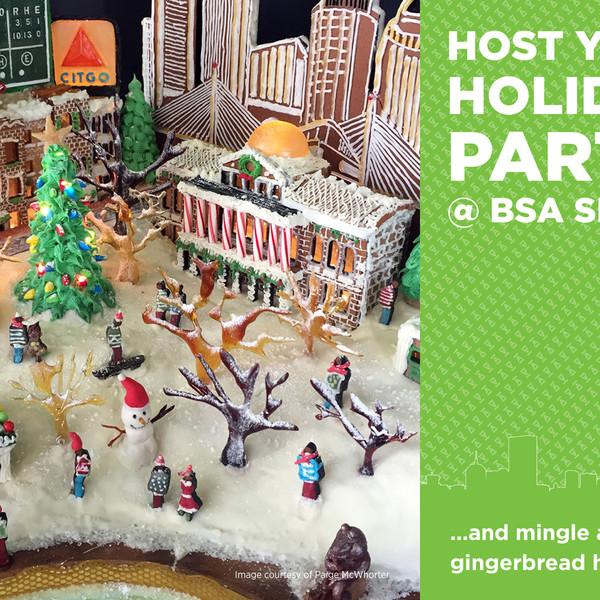 BSA-Holiday-postcard-2019_FINAL-1.jpg