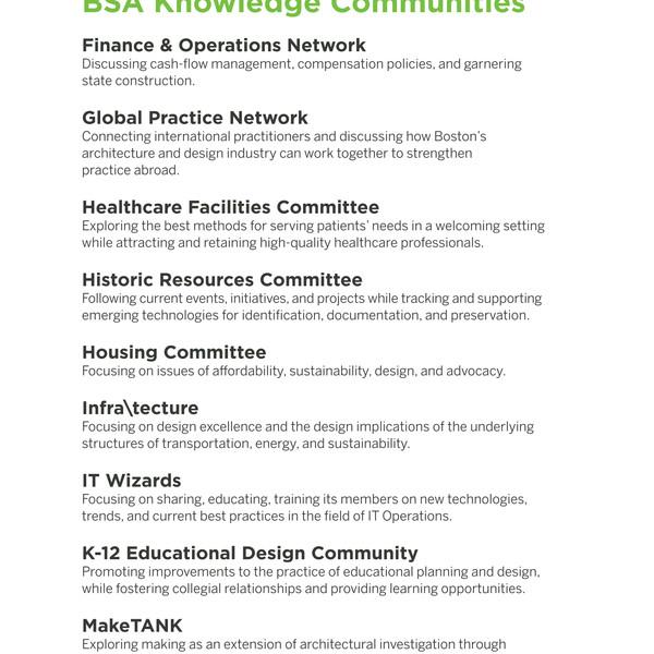 2018-ABX-_Committees-boards_FINAL-4.jpg