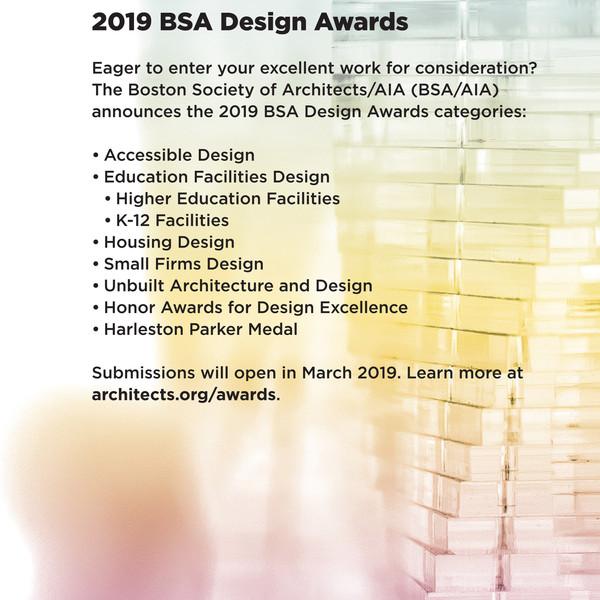 2018-Design-Awards_ABX-boards_FINAL-3.jp
