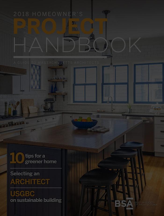 BSA-HomeownersProjectHandbook-2018_FINAL-1_edited.jpg