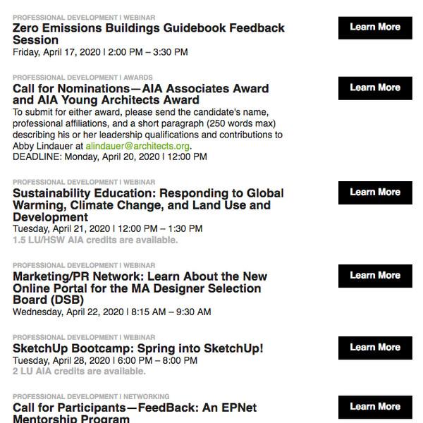 Currents-newsletter.jpg
