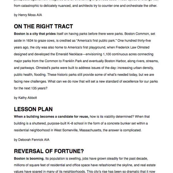 AB-newsletter.jpg