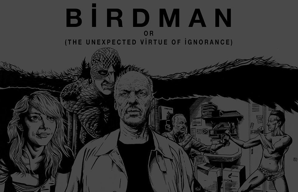 birdman%20bw%20copy_edited.jpg