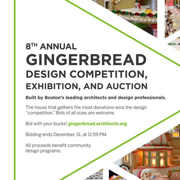 Welcome-board_Gingerbread_CROPS.jpg