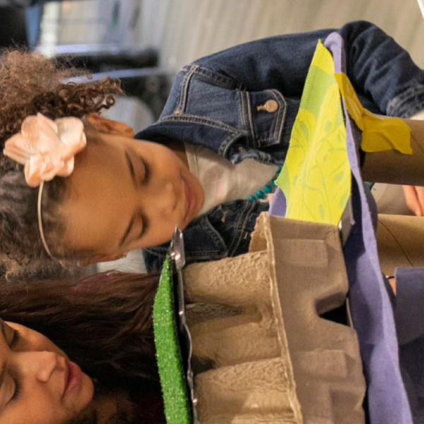 KidsBuild-Dec_printrunner-bookmarks_opti