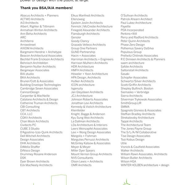 2018-Firm-Members_ABX-boards_FINAL-1.jpg