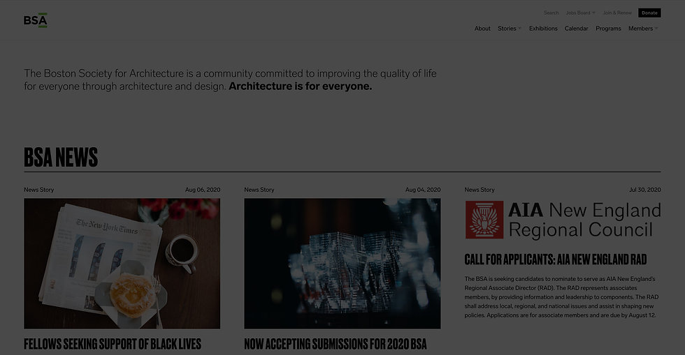 BSA-homepage_edited.jpg