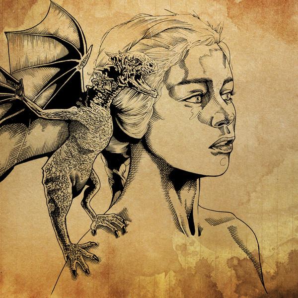Daenerys-2.jpg