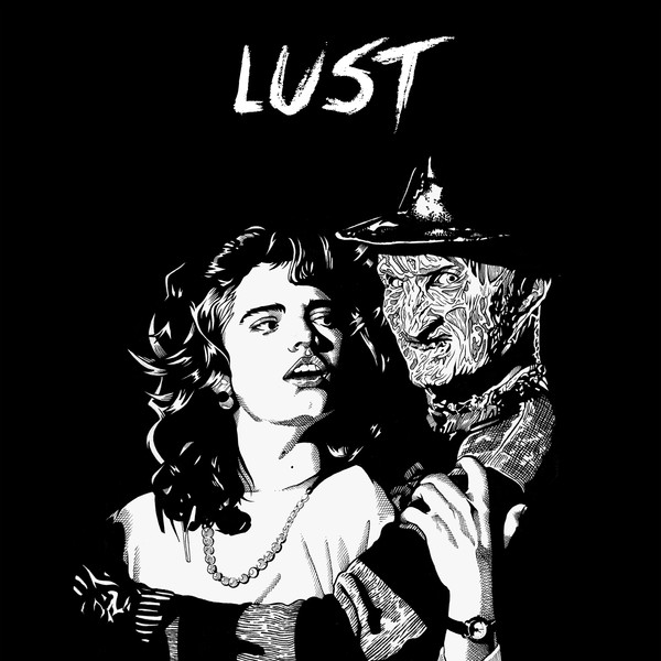 Lust_Horror-title-collection.jpg