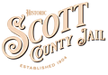 ScoCoLogo_TEMP_edited.png