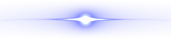 pngkit_light-burst-png_1292847.png
