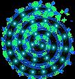spiral-transparent_edited.png